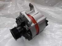 Generator für die G60 Motoren, Golf, Passat, Corrado mit 90 Ampère