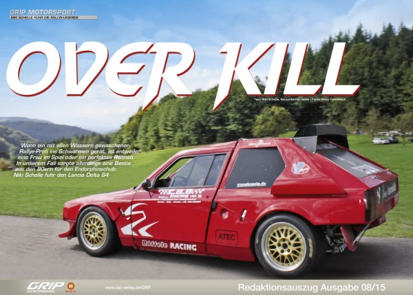 Over-Kill5807a101312d1