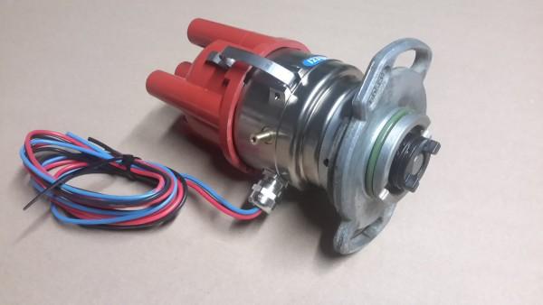 Zündverteiler mit Bluetooth Funktion für VW 1,8 Liter 16V Motoren