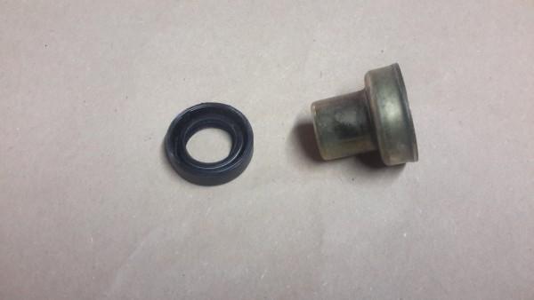 Schaltwellendichtring für Polo Getriebe 085