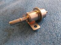 Benzindruckregler für Polo G40 und 3,8 bar Kraftstoffdruck