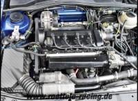 Chip für Golf Corrado 16V G60 Umbau