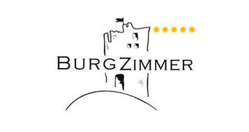 Augensteins-Burgzimmer
