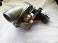Überholung Revision für Z-Kompressor, Kompressoren
