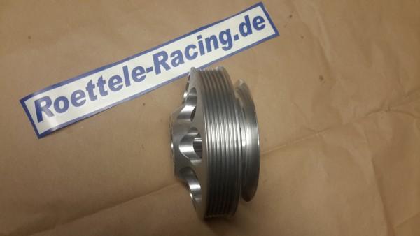 Kurbelwellenrad für die G60 Motoren