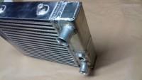 Wasserkühler maxi für Polo III G40 mit G60 Lader oder Turbolader