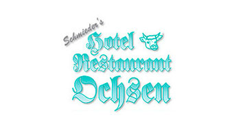 Restaurant-Schmieders-Ochsen