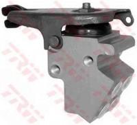 Bremskraftregler Achslastregler für Polo G40