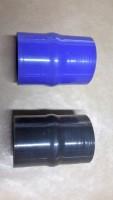 Silikonschlauch Schwingungsdämpfer 58 mm