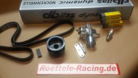 Tuning Kit Sport Nockenwelle VW G60, 210 PS.