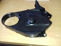Zahnriemenunterteil für alle G60 Motoren