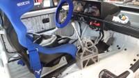Bausatz für den Shifter mit 02A, 02T, 02S...... mit Seilzug Getriebe.