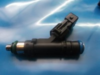 Einspritzdüse von Bosch mit 630 ccm³