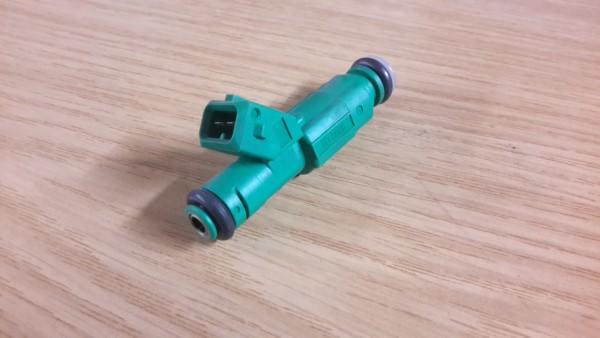 Einspritzdüse von Bosch mit 440 ccm³