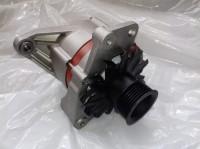 Generator für die G60 Motoren, Golf, Passat, Corrado mit 65 Ampère