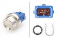 Kühlmitteltemperatursensor Temperaturfühler blau für Polo III G40 PY