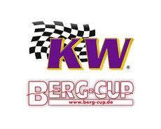 KW Berg Cup