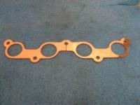 Abgaskrümmerdichtung für Polo G40 aus Kupfer