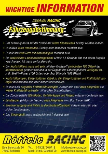 R-ttele-Racing-Simulatorabstimmung-Tuning-440px590391df1c1ba