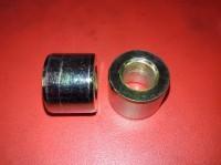 Generatorhalter Buchse Hülse für Polo G40 PY