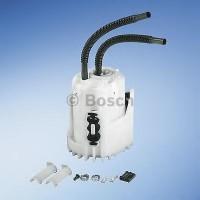 Kraftstoffpumpe für alle Modelle G60 mit der Pumpe im Tank