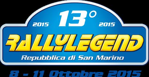 Rallylegend-2015
