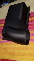 3D Luftfilterkastenoberteil für Golf G60 RSG65 RSG75 Lader