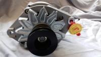 Generator 90A für Polo G40 PY von Bosch ohne Tauschteil