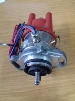 Zündverteiler für Polo I-III mit Bluetooth funktion mit Hydrostößel Zylinderkopf