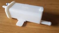 Kraftstofffilter Polo G40 catchtank 533201511A